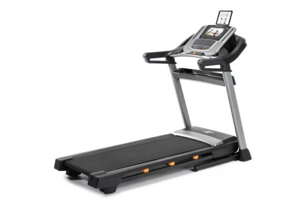 NordicTrack-C-1650-Treadmill