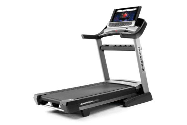 NordicTrack-Commercial-2950-Treadmill