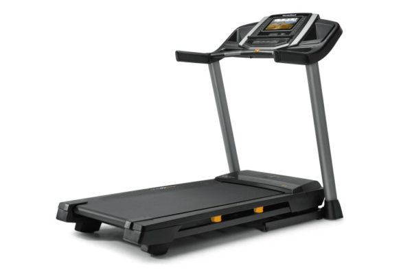 NordicTrack-T-6.5Si-Treadmill