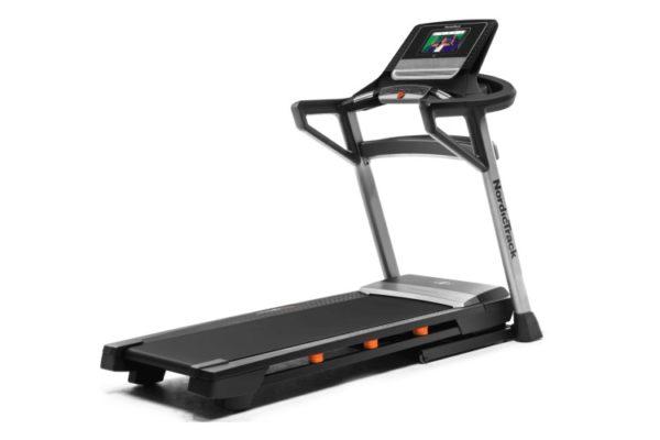 NordicTrack-T-8.5S-Treadmill