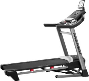 ProForm-Performance-600i-Treadmill