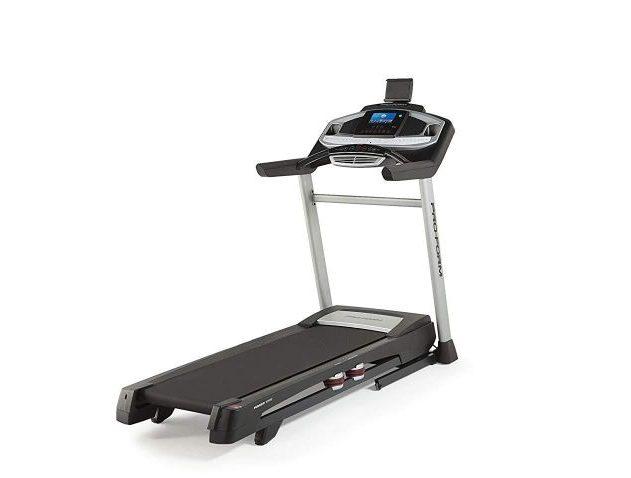 ProForm-Power-1295i-Treadmill