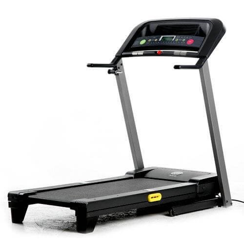 Golds Gym 450 Treadmill