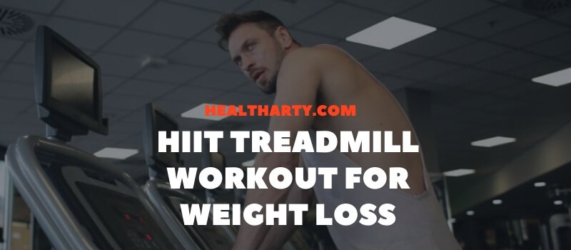 man-in-white-tank-top-doing-HIIT-on-treadmill
