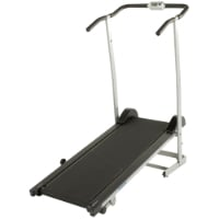 ProGear 190 Manual Treadmill