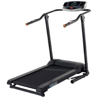ProGear HCXL 4000 Walking Treadmill