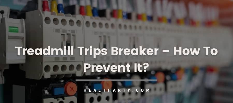 treadmill trips breaker treadmill keeps tripping breaker treadmill tripping afci breaker treadmill circuit breaker treadmill blows circuit breaker